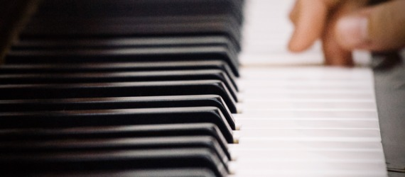 What Sanitizers Are Safe to Disinfect Pianos?