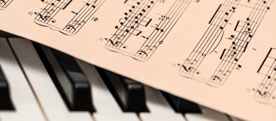Giving Online Piano Lessons. Yay Or Nay?