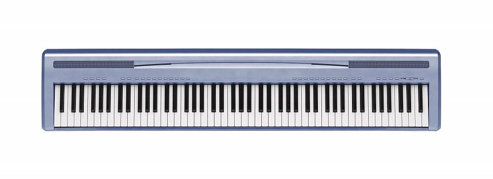 Ditgital keyboard